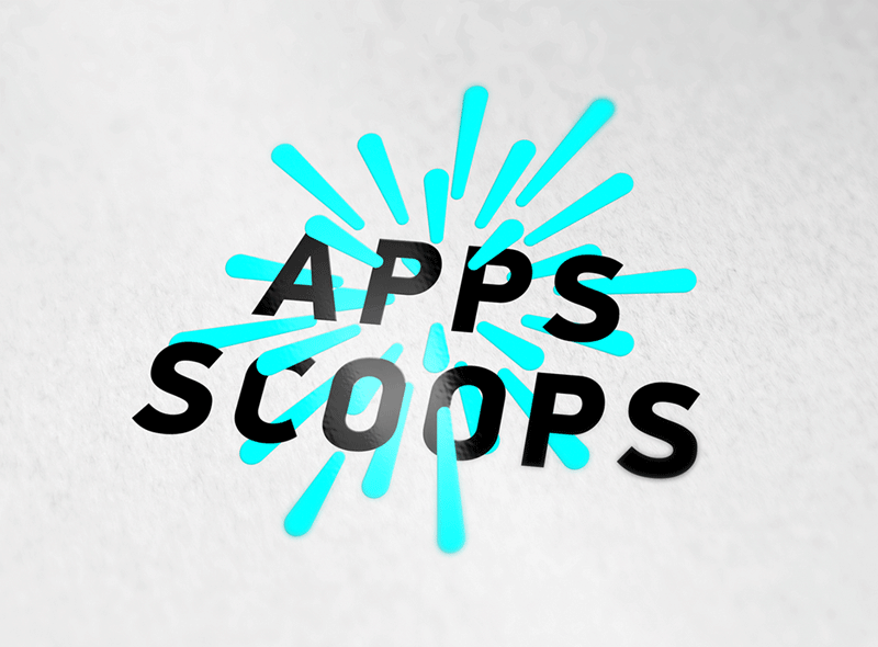 APPSSCOOPS_1_800px