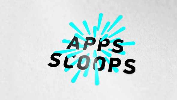 APPSSCOOPS_1_Preview_1800px