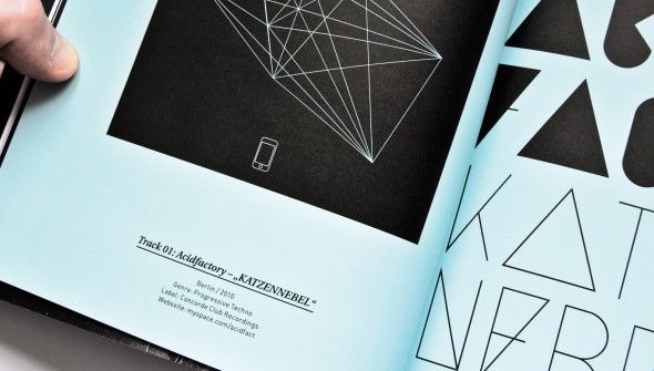 THESIS_SYNTHICA_2_Preview