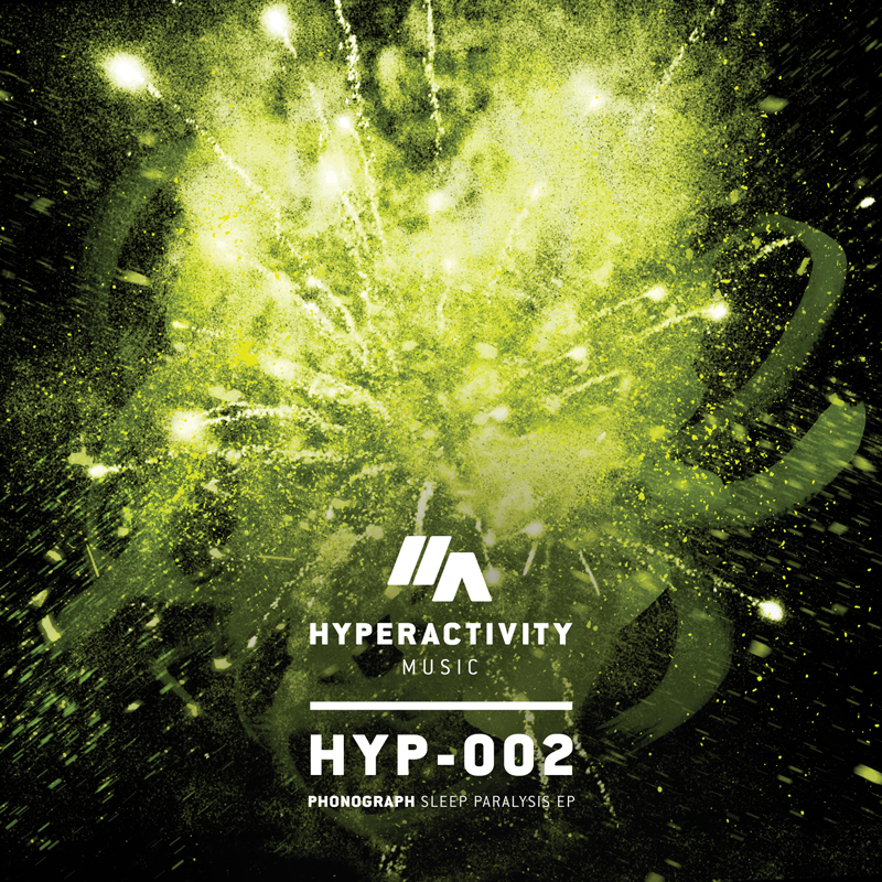 HYP-002_PhonographEP_Artwork_R_v01_800px
